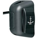 Minn Kota Deckhand 40 Remote Switch