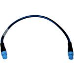 Raymarine 400MM Backbone Cable f\/SeaTalkng