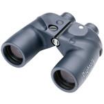 Bushnell Marine 7 x 50 Waterproof\/Fogproof Binoculars w\/Illuminated Compass