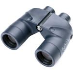 Bushnell Marine 7 x 50 Waterproof\/Fogproof Binoculars