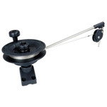 Scotty 1073 Laketroller Bracket Mount Downrigger