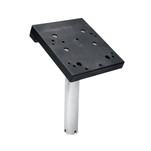 Scotty 1028 Gimbal Mount Bracket - 9""