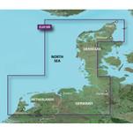 Garmin BlueChart g3 HD - HXEU019R - Alborg to Amsterdam - microSD\/SD