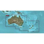 Garmin BlueChart g2 HD - HXPC024R - Australia & New Zealand - microSD\/SD