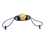 Ritchie X-11Y-TD SportAbout Compass w\/Kayak Tie-Down Holder - Yellow\/Black