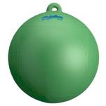 Polyform Water Ski Slalom Buoy - Green