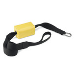 Minn Kota MKA-28 Drift Sock Harness w\/Buoy