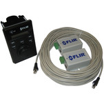 FLIR Standard 2nd Station Kit f\/M Series