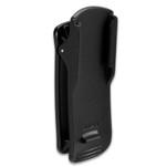 Garmin Belt Clip f\/eTrex 10, 20, 30 & GPSMAP 64 Series