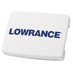 """Lowrance CVR-16 Screen Cover f\/Elite & Mark 5"""" & Hook-5"""