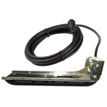 Lowrance LSS-2 StructureScan HD Sonar Imaging TM Transducer