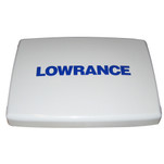 Lowrance CVR-13 Protective Cover f\/HDS-7 Series
