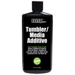 Flitz Tumbler\/Media Additive - 16 oz. Bottle