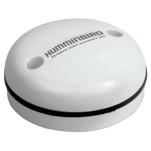 Humminbird AS GRP Precision GPS Antenna