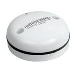 Humminbird AS GPS HS Precision GPS Antenna w\/Heading Sensor