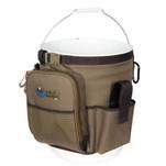 Wild River RIGGER 5 Gallon Bucket Organizer w\/o Accessories