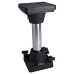 "Scotty 2612 Downrigger Pedestal Riser - 12"""