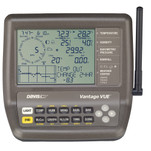 Davis Vantage Vue 2nd Station Console\/Receiver