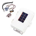 Davis Long Range Repeater w\/Solar Power