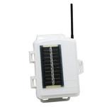 Davis Standard Wireless Repeater w\/Solar Power