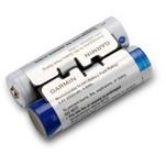 Garmin NiMH Battery Pack f\/GPSMAP 64, 64s, 64st & Oregon 6xx Series