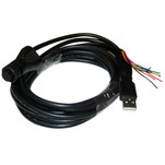 ACR AISLink CB1 Power\/Data Cable