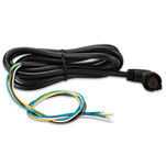 Garmin 7-Pin Power\/Data Cable w\/90 Connector