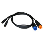 Garmin Adapter Cable To Connect GT30 T\/M to P729\/P79