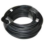 FLIR RayNet RA to RJ45 Cable - 100