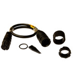 Raymarine A80328 Adapter Cable