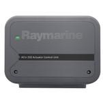 Raymarine ACU-150 Actuator Control Unit