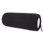 "Master Fender Covers HTM-2 - 8"" x 26"" - Double Layer - Black"