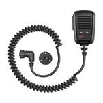 Garmin Fist Microphone f\/VHF 210\/215