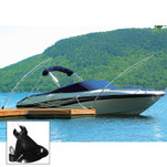 Taylor Made BoatGuard Mooring Whip - 12