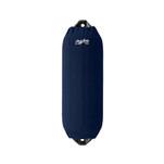 Polyform Elite Fender Cover - Blue - f\/G-5, HTM-2, F2  NF-5