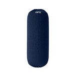 Polyform Elite Fender Cover - Blue - f\/G-6  HTM-3