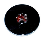 Maxwell Clutch Nut RC8 Freedom - 500\/800