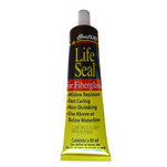 BoatLIFE LifeSeal Sealant Tube 2.8 FL. Oz - Black