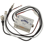 Glomex VHF\/AIS\/Radio Splitter - 12VDC