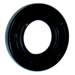 Maxwell Seal Oil Twin Lip - 47 x 25 x 7mm