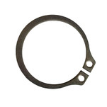 """Maxwell Circlip - 1-1\/2"""" Stainless Steel"""