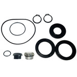 Maxwell Seal Kit f\/2200  3500 Series Windlass Gearboxes