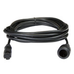 Lowrance Extension Cable f\/HOOK² TripleShot\/SplitShot Transducer - 10