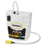 Frabill Whisper Quiet Portable Aerator