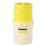 Frabill Leech Tote - 1 Quart