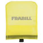 Frabill Leech Bag