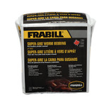 Frabill Super-Gro Worm Bedding - 2lbs