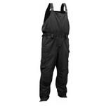First Watch H20 Tac Bib Pants - Medium - Black