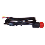 Lowrance 2-Wire Power f\/HDS\/Elite Ti\/Hook\/Mark Power Only Cable