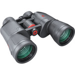 Simmons Venture Folding Roof Prism Binocular - 10 x 50